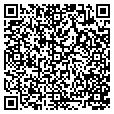 QR code with Rami Meat Market contacts