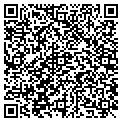 QR code with Whitley Bay Condominium contacts