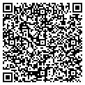 QR code with Apple Consulting Inc contacts