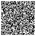 QR code with Mike Massey Auto Sales contacts