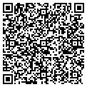 QR code with Shaun N Kelly CPA contacts