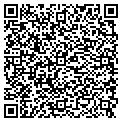 QR code with Skyline Digital Cable Inc contacts