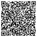 QR code with Cohen Commercial Realty Inc contacts