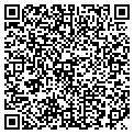 QR code with Natural Flowers Inc contacts