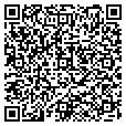 QR code with Sicily Pizza contacts
