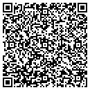 QR code with Plantation Meadows Apartments contacts