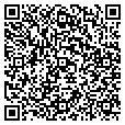 QR code with Smiley Designs contacts