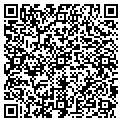 QR code with Absolute Packaging Inc contacts