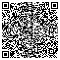 QR code with Hje Investments Inc contacts