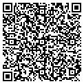 QR code with Custom World Travel contacts