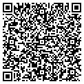 QR code with Southern Metal Works contacts