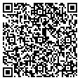 QR code with Famaris Corp contacts