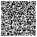 QR code with William P O'Connor Wire Lather contacts