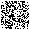 QR code with Congress Middle School contacts