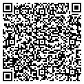 QR code with Medical Coding Consultants contacts