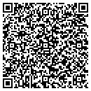 QR code with Allen & Co Wedding Photography contacts