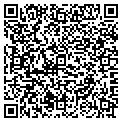 QR code with Advanced Recycling Venture contacts