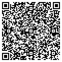 QR code with Tim's Wine Market contacts