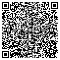 QR code with Home Repairs By Ken Corp contacts