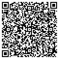 QR code with Aqua Clean Pool & Spa Service Sys contacts
