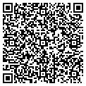 QR code with Rosewood Manor LTD contacts