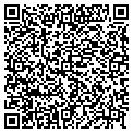 QR code with Fortune South Beach Realty contacts
