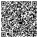 QR code with Fisher's Pharmacy contacts