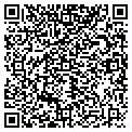 QR code with Motor Inns Motel & Rv Resort contacts