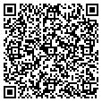 QR code with Zoo 14 contacts