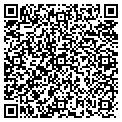 QR code with Calling All Ships Inc contacts