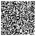 QR code with Gary Woods Marine Inc contacts