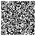 QR code with Shaffer Wholesale Kitchen Esse contacts