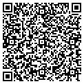 QR code with Mike Geornaras Service Inc contacts