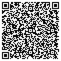 QR code with George G Scott Accounting contacts