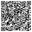 QR code with King Palace Rest contacts