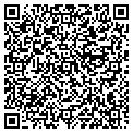 QR code with Brooke Auto Insurance contacts
