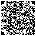 QR code with Esther B Nickas Law Office contacts
