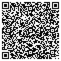QR code with Paul W Mooyoung DDS PA contacts