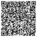 QR code with Tallahassee Museum Of History contacts