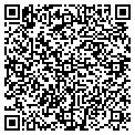 QR code with Media Placement Group contacts