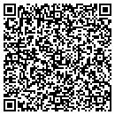 QR code with Professional Grounds Mgmt contacts