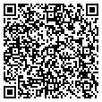 QR code with Insurance Consult contacts