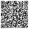 QR code with Woody Wax contacts