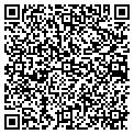 QR code with Lemon Tree Natural Foods contacts