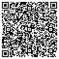 QR code with Dollar 99 Cleaners contacts