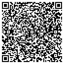 QR code with Florida Travel & Tourist Bur contacts