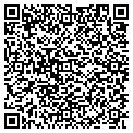 QR code with Mid Florida Acoustical Ceiling contacts