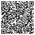 QR code with Fairglade School contacts