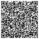 QR code with Colorglo Of Fort Lauderdale contacts