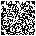 QR code with Architect Pntg & Renovation contacts